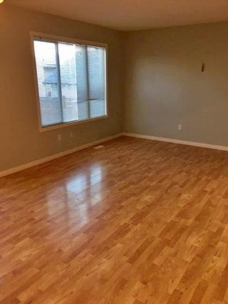 Photo 11: A 4919 50 Street: Gibbons Townhouse for sale : MLS®# E4242495