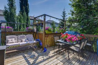 Photo 45: 143 Edgeridge Close NW in Calgary: Edgemont Detached for sale : MLS®# A1133048