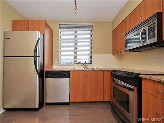 Photo 10: 802 1034 Johnson St in VICTORIA: Vi Downtown Condo for sale (Victoria)  : MLS®# 682246