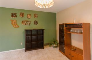 Photo 14: 7903 118A STREET in Delta: Scottsdale House for sale (N. Delta)  : MLS®# R2484516