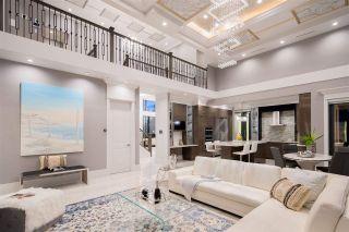 Photo 14: 6300 RIVERDALE Drive in Richmond: Riverdale RI House for sale : MLS®# R2535612
