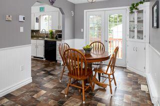 Photo 9: 83 Eisener Street in Halifax: 40-Timberlea, Prospect, St. Margaret`S Bay Residential for sale (Halifax-Dartmouth)  : MLS®# 202107652