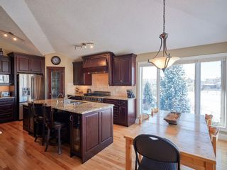 Photo 9: 82 Tuscany Estates Crescent NW in Calgary: Tuscany Detached for sale : MLS®# A1084953