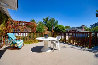 Photo 4: 31 Linden Ave in : Vi Fairfield West House for sale (Victoria)  : MLS®# 854595