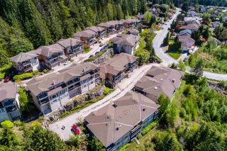 "Photo 39: 11 1024 GLACIER VIEW Drive in Squamish: Garibaldi Highlands Townhouse for sale in ""SEASONSVIEW"" : MLS®# R2574821"