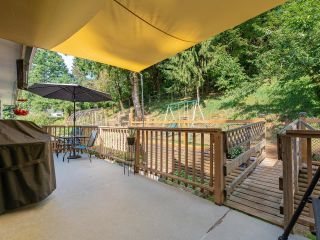 Photo 22: 8260 VIOLA Place in Mission: Mission BC House for sale : MLS®# R2615740