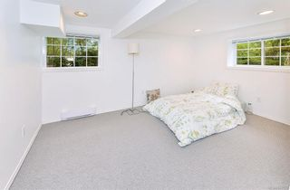 Photo 33: 3346 Linwood Ave in Saanich: SE Maplewood House for sale (Saanich East)  : MLS®# 843525