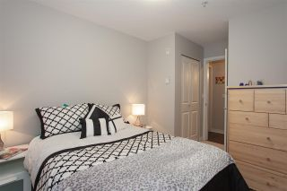 """Photo 17: B312 8929 202 Street in Langley: Walnut Grove Condo for sale in """"The Grove"""" : MLS®# R2330828"""