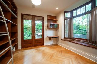 Photo 17: 1788 TOLMIE Street in Vancouver: Point Grey House for sale (Vancouver West)  : MLS®# R2590780