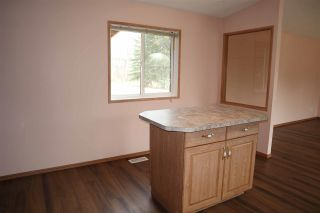 Photo 8: 4502 22 Street: Rural Wetaskiwin County House for sale : MLS®# E4241522