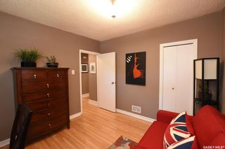 Photo 17: 3610 21st Avenue in Regina: Lakeview RG Residential for sale : MLS®# SK826257
