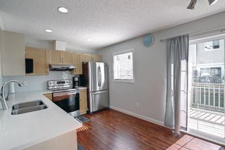 Photo 10: 204 Country Village Lane NE in Calgary: Country Hills Village Row/Townhouse for sale : MLS®# A1147221