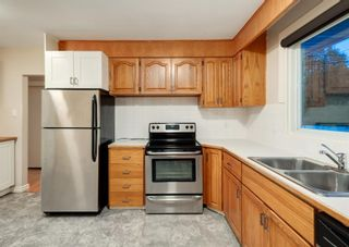 Photo 14: 23 CAMBRIAN Drive NW in Calgary: Rosemont Detached for sale : MLS®# A1120711