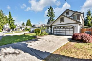 Photo 23: 12986 66A Avenue in Surrey: West Newton House for sale : MLS®# R2590601