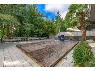 Photo 34: 2524 ARUNDEL Lane in Coquitlam: Coquitlam East House for sale : MLS®# R2617577