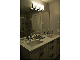 Photo 16: # 54 3039 156TH ST in Surrey: Grandview Surrey Condo for sale (South Surrey White Rock)  : MLS®# F1435214