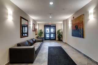 Photo 28: 211 1321 KENSINGTON Close NW in Calgary: Hillhurst Apartment for sale : MLS®# A1092496