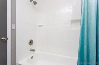 Photo 13: ENCANTO Property for sale: 970-72 Hanover Street in San Diego
