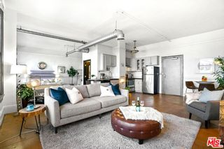 Photo 6: 108 W 2nd Street Unit 303 in Los Angeles: Residential for sale (C42 - Downtown L.A.)  : MLS®# 21783110