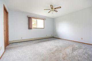 Photo 14: 302 697 St Anne's Road in Winnipeg: St Vital Condominium for sale (2E)  : MLS®# 202115114