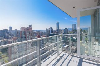 """Photo 18: 3103 535 SMITHE Street in Vancouver: Downtown VW Condo for sale in """"DOLCE"""" (Vancouver West)  : MLS®# R2520531"""
