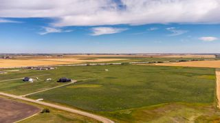 Photo 9: Range Road 283A in Rural Rocky View County: Rural Rocky View MD Residential Land for sale : MLS®# A1144843