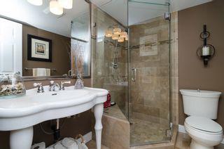 "Photo 35: 406 1280 FIR Street: White Rock Condo for sale in ""Oceana Villa"" (South Surrey White Rock)  : MLS®# F1418314"