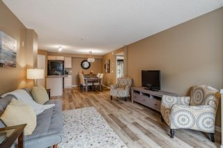 Photo 3: 148 Mckenzie Towne Lane SE in Calgary: McKenzie Towne Row/Townhouse for sale : MLS®# A1075882