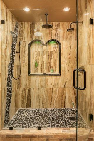 Photo 21: CORONADO CAYS House for sale : 4 bedrooms : 9 Sixpence Way in Coronado