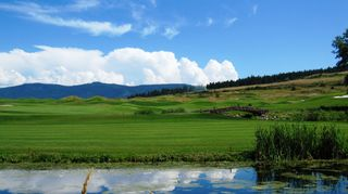 Photo 43: 155 Longspoon Drive in Vernon: Predator Ridge House for sale (North Okanagan)  : MLS®# 10173489