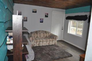 Photo 27: 225 Vesuvius Bay Rd in : GI Salt Spring House for sale (Gulf Islands)  : MLS®# 870785