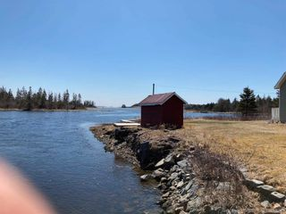 Photo 6: 26368 Highway 7 in West Quoddy: 35-Halifax County East Residential for sale (Halifax-Dartmouth)  : MLS®# 202114023