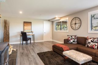 Photo 22: 1116 Nicholson St in VICTORIA: SE Lake Hill House for sale (Saanich East)  : MLS®# 806715