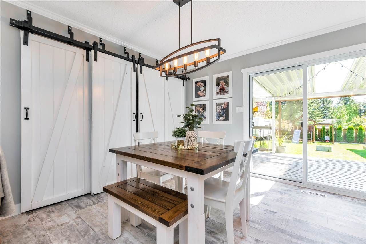 Photo 17: Photos: 32626 BADGER Avenue in Mission: Mission BC House for sale : MLS®# R2493289