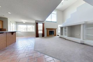Photo 17: 103 Cranwell Close SE in Calgary: Cranston Detached for sale : MLS®# A1091052