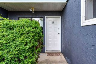 """Photo 5: 14 1829 HEATH Road: Agassiz Townhouse for sale in """"AGASSIZ"""" : MLS®# R2595050"""
