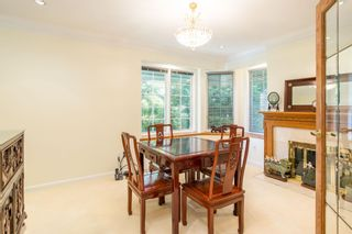 Photo 24: 2468 WESTHILL Court in West Vancouver: Westhill House for sale : MLS®# R2602038