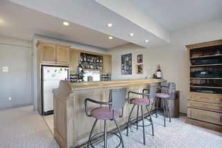 Photo 36: 4028 Edgevalley Landing NW in Calgary: Edgemont Detached for sale : MLS®# A1100267
