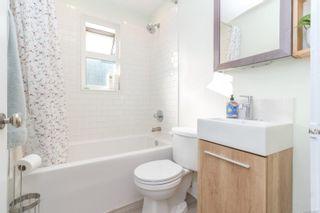 Photo 14: 839 Villance St in : Vi Mayfair Half Duplex for sale (Victoria)  : MLS®# 855083