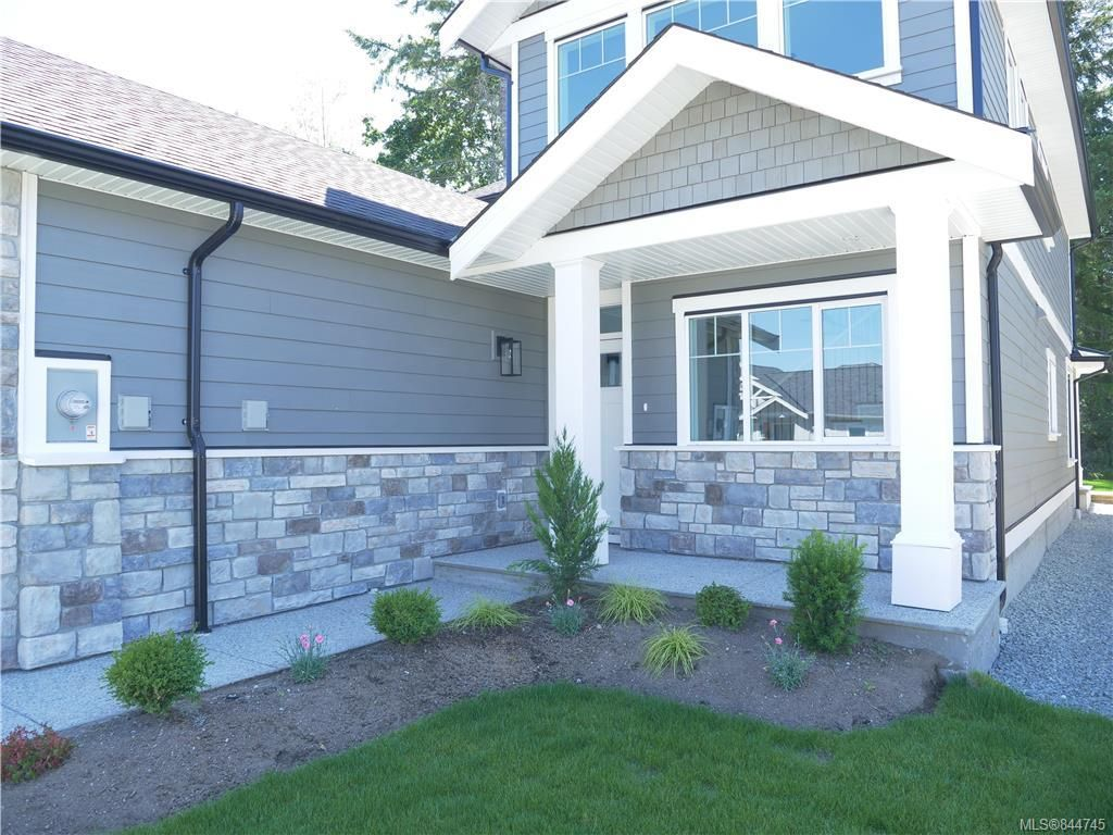 Photo 40: Photos: 2504 West Trail Crt in Sooke: Sk Broomhill House for sale : MLS®# 844745