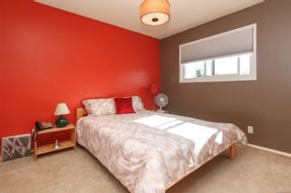 Photo 20: 151 Obed Ave in : SW Gorge Half Duplex for sale (Saanich West)  : MLS®# 857575
