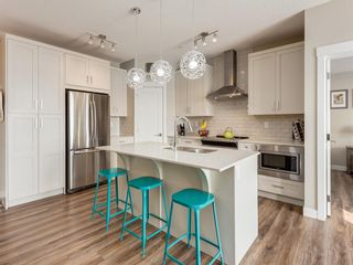Photo 5: 317 20 Walgrove Walk SE in Calgary: Walden Apartment for sale : MLS®# A1068019
