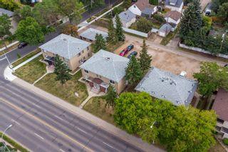 Photo 3: 5719 118 Avenue in Edmonton: Zone 09 House Fourplex for sale : MLS®# E4261789