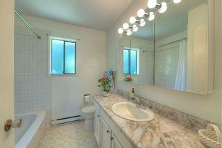 Photo 29: 4018 Hessington Pl in Saanich: SE Arbutus House for sale (Saanich East)  : MLS®# 881667