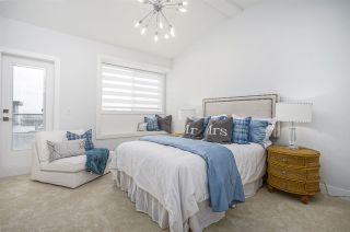 Photo 7: 15859 28 Avenue in Surrey: Grandview Surrey House for sale (South Surrey White Rock)  : MLS®# R2358018