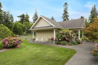 Photo 56: 1063 Kincora Lane in Comox: CV Comox Peninsula House for sale (Comox Valley)  : MLS®# 882013
