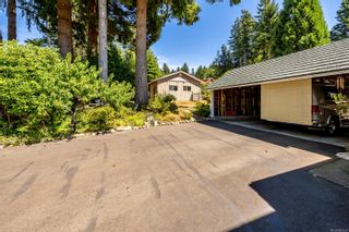 Photo 5: 810 Back Rd in : CV Courtenay East House for sale (Comox Valley)  : MLS®# 883531