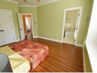 Photo 11: 1785 E 14TH Avenue in Vancouver: Grandview VE 1/2 Duplex for sale (Vancouver East)  : MLS®# R2113993