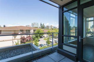 """Photo 12: 506 7338 GOLLNER Avenue in Richmond: Brighouse Condo for sale in """"CARRERA"""" : MLS®# R2292074"""