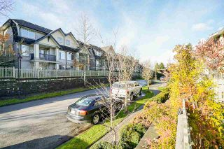 "Photo 26: 27 15175 62A Avenue in Surrey: Sullivan Station Townhouse for sale in ""Brooklands"" : MLS®# R2518946"